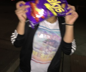 grunge, tumblr, and takis image