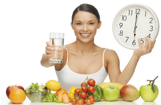 article, health, and lose weight image