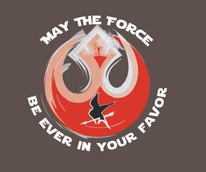 header, star wars, and the hunger games image