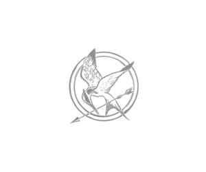 header, the hunger games, and thg image