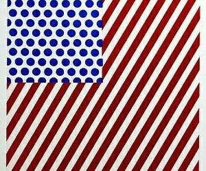 america, american, and stripe image