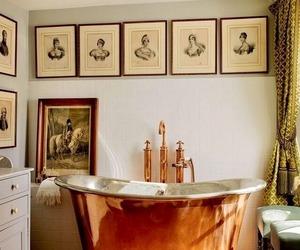 bathroom and home decor image