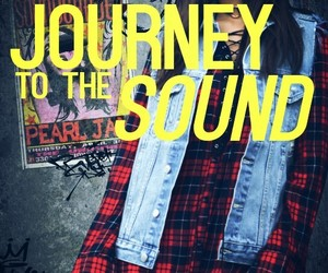 grunge, soundgarden, and music image