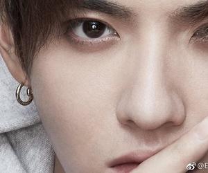 asian boy, idol, and model image