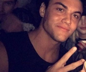 ethan dolan and the dolan twins image
