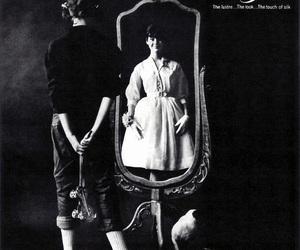 1960s, organza, and retro image