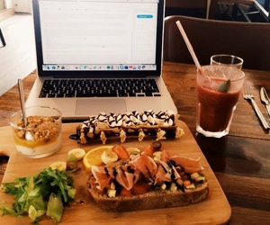 fois, food, and goal image