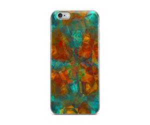 cellphone cases image