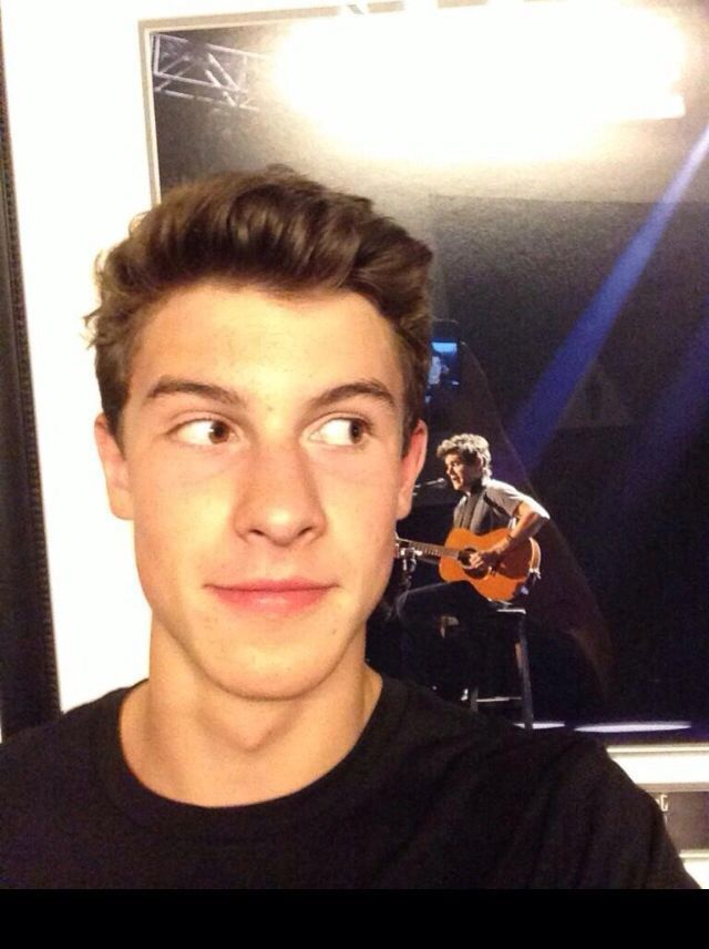 shawn mendes, shawn, and magcon image