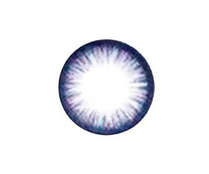 lenses, eyelenses, and contactlens image