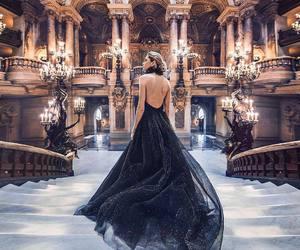 beautiful, fashion, and wonderful image