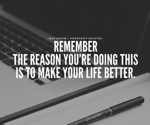 quotes, motivation, and school image