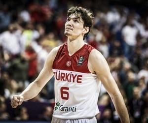 turkey, turkiye, and national team image