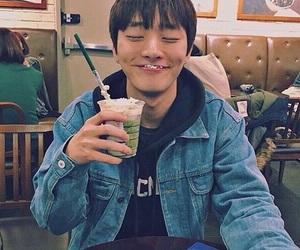 yoon jisung, jisung, and produce101 image