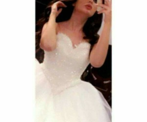 زفاف, بُنَاتّ, and عروس image
