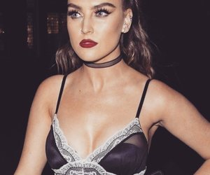 perrie edwards, little mix, and littlemix image