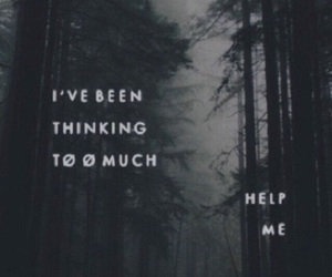 twenty one pilots, quotes, and Lyrics image