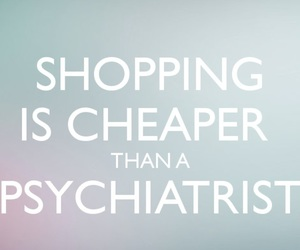 beauty, buy, and clothes image