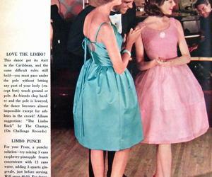 chiffon, Full Skirt, and party dress image
