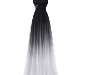 black dress and dress image