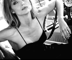 beauty, michelle pfeiffer, and pretty image