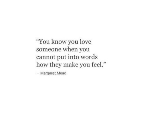 quotes, feel, and life image
