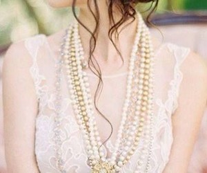 accessories, fashion, and make-up image