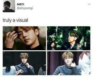 army, k-pop, and kpop image