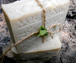 soaps, handmade soap, and September image