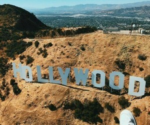 classy, fly, and hollywood image