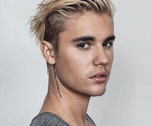 justin bieber, justinbieber, and justin image