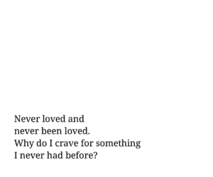 love quotes, quote, and sad image