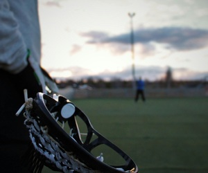 lacrosse, aesthetic, and teen wolf image