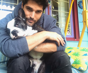 photography inspiration, fashion style outfit, and nick bateman image