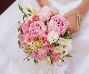 bouquet, classy, and elegant image