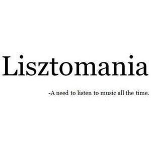 music and lisztomania image