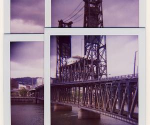photo, explored, and bridge image