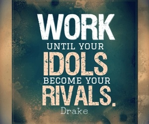 quotes, idol, and motivation image