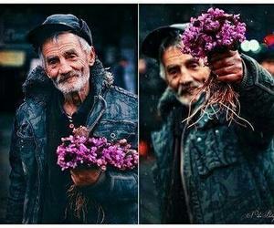 Image by Hossam Mostafa