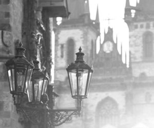 ancient, lantern, and tumblr image