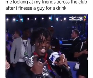 bitch and club image