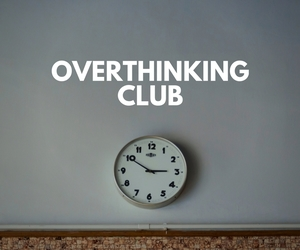 anxiety, college, and club image