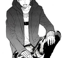 miyamura toranosuke