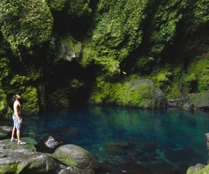 adventure, great outdoors, and laguna image