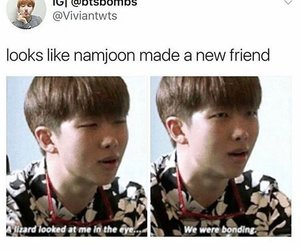 superthumb 325 images about bangtan boys (bts) meme funny posts on we heart