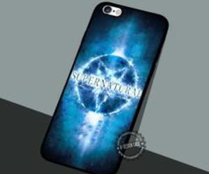movie, iphone 4s, and iphone 5 case image