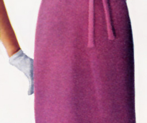 1960s, colleen, and heels image