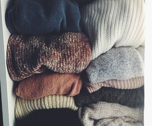 aesthetics, comfy, and cozy image