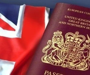 lost passport replacement and fake id maker online image