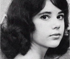 1960s, brunette, and colleen image